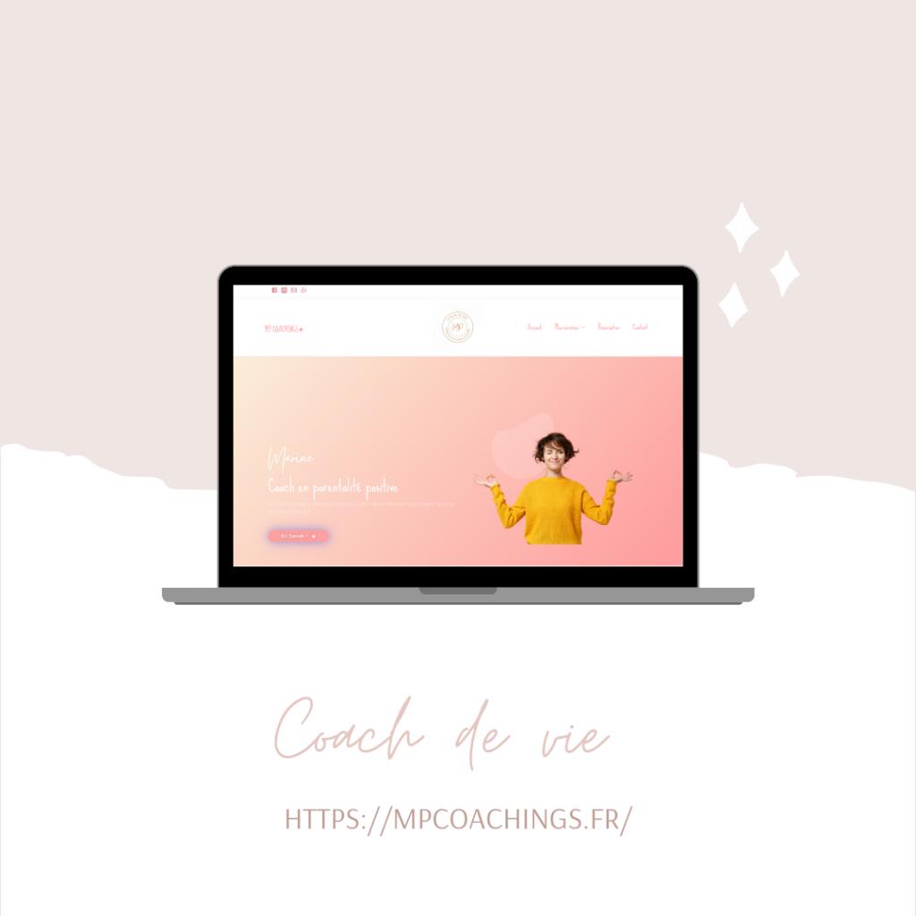 site-realise-par-wiz-and-web