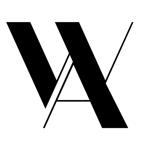 LOGO-agence-web-à-bayeux